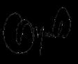 demo-attachment-89-Masiela_Lusha_signature