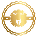 South London Notary-c
