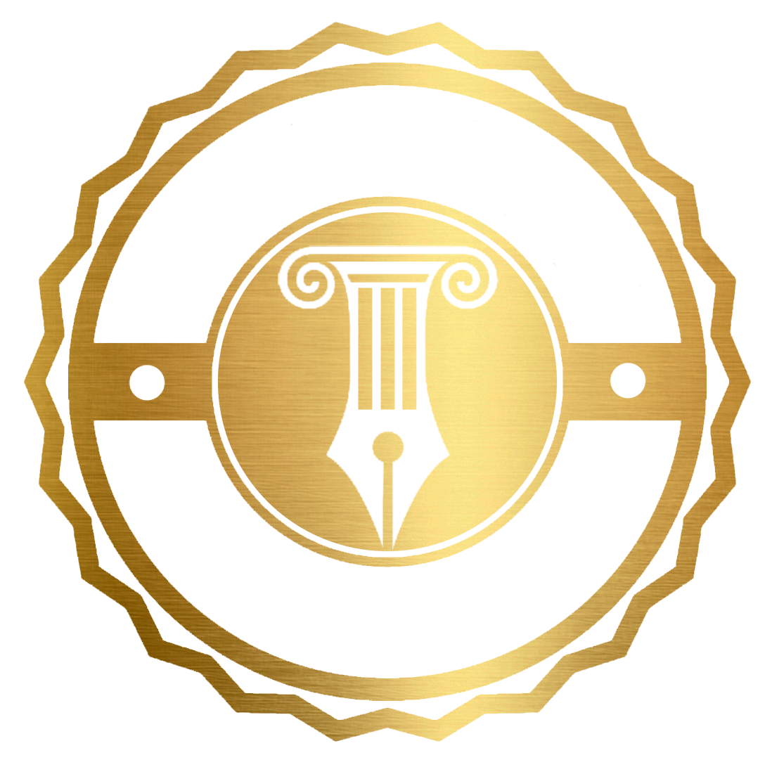 South London Notary